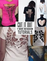 How To Make A Cool Shirt Catherine Petrovich Cathygpetro On Pinterest