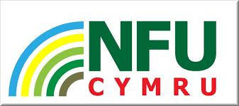 nfu cymru logo