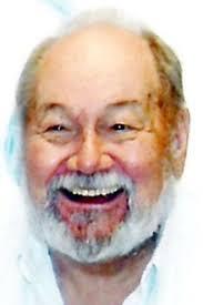 Robert Wardwell | Obituary | Herald Bulletin