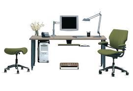 desktop computer furniture. Computer Desk Ergonomics Desktop Furniture