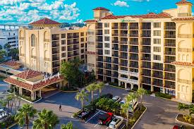 holiday inn hotel suites clearwater