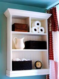 Towel Storage Cabinet Bathroom Designs Inspiring Floating Cabinet Shelves With Rack