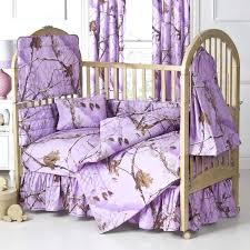 purple crib bedding sets large size of nursery baby bedding sets as well as purple crib purple crib bedding sets