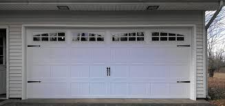 garage door torsion springs home depot replacement