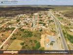 imagem de Patos do Piauí Piauí n-3