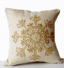 Manly Pillows At Target G Throw ...