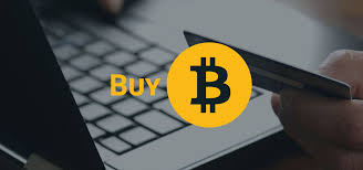Image result for buy bitcoin