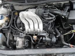 volkswagen golf mk4 1j5 1999 2006 2 0 1984cc 8v petrol engine volkswagen golf mk 4 1j5 1999 2006 2 0 1984cc 8v petrol engine