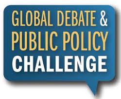 public policy essay public policy essay essay on public policy social