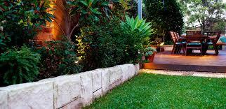 Small Picture Portfolio 02Sydney Landscape Architecture Design Landscaping