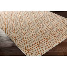 grey and orange area rug neat rugs on pink ideal for white gold burnt carpet bright dark brown fur purple awesome large size of light