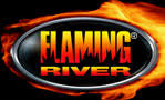 service support warranty info flaming river industries flaming river