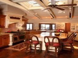 colonial kitchen design. full size of kitchen:kitchen ideas uk colonial style decor white kitchen designs design .