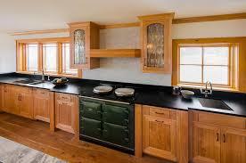 custom modern kitchen cabinets. Modern Arts And Crafts Kitchen Cabinetry Custom Cabinets