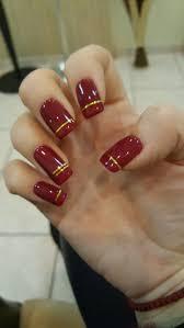 93 best Possíveis em SNS images on Pinterest | Nail designs, Nails ...