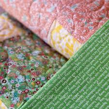 A fabric shopping tour of Adelaide – Cassandra Madge & Fabric shopping - binding ... Adamdwight.com