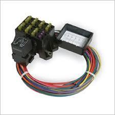 honda passport stereo wiring diagram wiring diagram for car engine 2000 goldwing wiring diagram 2001 isuzu rodeo stereo