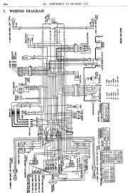 1971 honda cl70 wiring diagram wiring library 1971 honda cl70 wiring diagram
