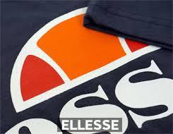 <b>Ellesse</b>