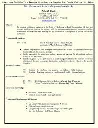 fresher teacher resume format doc equations solver cover letter resume for teachers format best