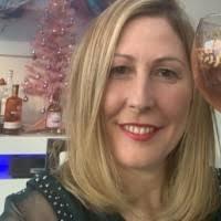 Marcia Skinner - District Sales Manager - FedEx | LinkedIn