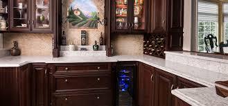 countertop installation mt laurel nj c s kitchen and bath merlotglaze thumb