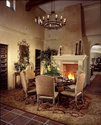 Tuscan Style Living Room Furniture 57 Inspirational Dining Room Ideas Pictures Love Home Designs