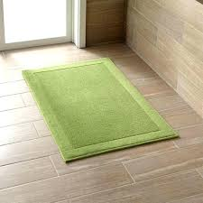 green bathroom rugs staggering shaped bathroom rugs bath rug novelty bath rugs green bath rug subtly textured green bath mat works in any novelty