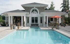 luxury home swimming pools. Beautiful Luxury Home Swimming Pool Pools E
