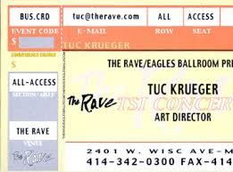 Tuc Krueger | Dribbble