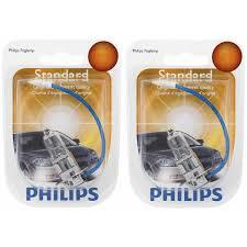 Details About Philips Front Fog Light Bulb For Jeep Tj Cherokee Grand Cherokee Wrangler Pp