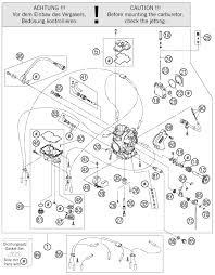 2006 ktm 450 exc carburetor diagram ktm get image about 2006 ktm 450 exc carburetor diagram ktm get image about wiring diagram