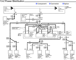 2002 ford explorer door ajar wiring diagram wiring diagram and door ajar light my is staying on and the interior