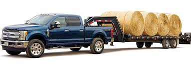 Behind the Wheel: Heavy-Duty Pickup Trucks - Consumer Reports