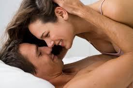 Resultado de imagem para maneiras de animar o sexo antes do ano acabar
