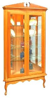 wall mount china cabinet hanging china cabinet corner curio display cabinet queen hanging wall mounted cabinets