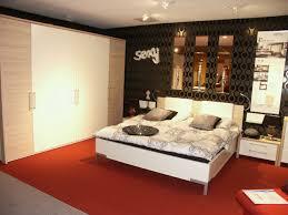 Schlafzimmer Können So Vielseitig Sein Abverkaufmöbel