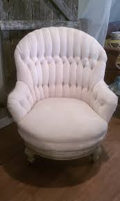 Baby Shower Chair Rental Nj Images Baby Showers Decoration Ideas