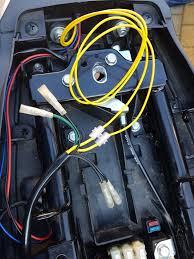 ski doo rev tail light wiring diagram wiring diagram yamaha 225x wiring diagram diagrams and schematics trailer