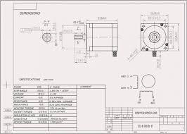 Motor Frame Size Chart Nema Nema Motor Frame Size Chart Baldor Wajimotor Co