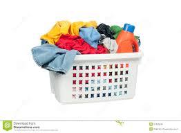 laundry basket clipart. Laundry Basket Clipart A