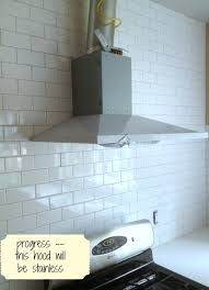popular what color grout to use with white subway tile oyster gray i my a kitchen remodel progress report beige carrara marble grey glass wood