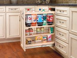 Inside Kitchen Cabinet Storage Kitchen Cabinets Accessories Quicuacom