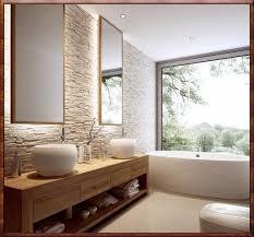 Neoteric Ideas Wandideen 37 Wand Ideen Zum Selbermachen Schlafzimmer