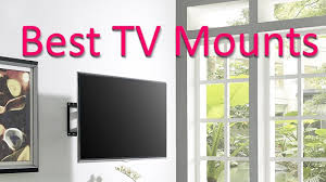 Tv wall mouns Tvs Best Tv Mounts 2018 2019 Best Tv Wall Mounts Review Flipkart Best Tv Mounts 2018 2019 Best Tv Wall Mounts Review Youtube