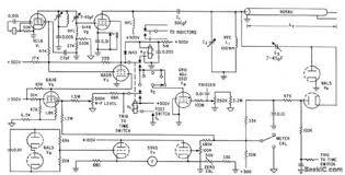 inverter welding machine circuit diagram pdf inverter circuit diagram welding inverter wiring diagram and schematic on inverter welding machine circuit diagram pdf