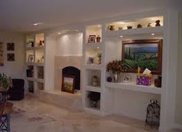 Small Picture Awesome Fireplace Wall Decorating Ideas Pictures Home Decorating
