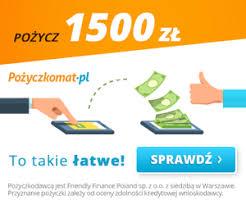 Pożyczka na dowód - pscredit.pl