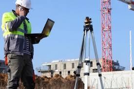 Construction Management Construction Management Duke Training Centre Centre For