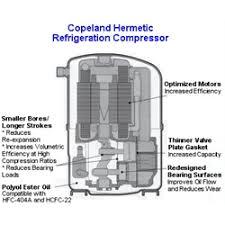 copeland compressor wiring single phase copeland single phase compressor wiring diagram relay jodebal com on copeland compressor wiring single phase